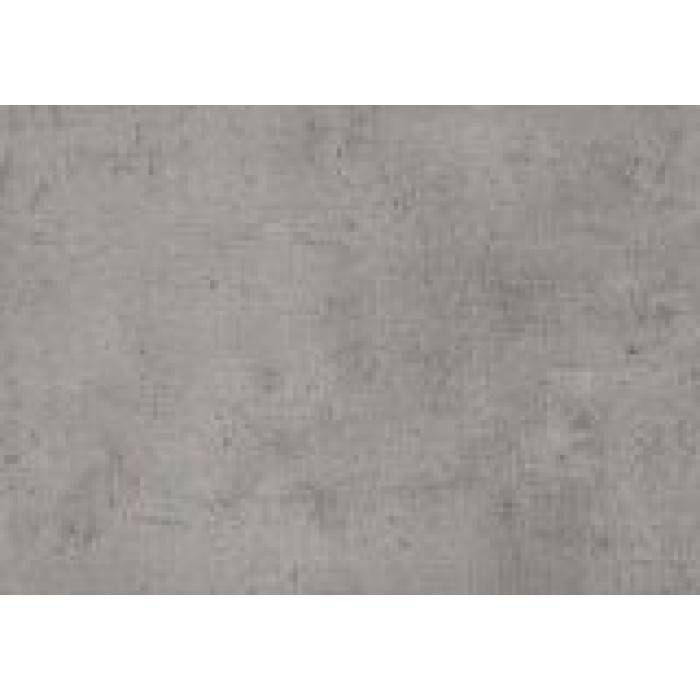 Бетон чикаго эггер бетон с гравием или без