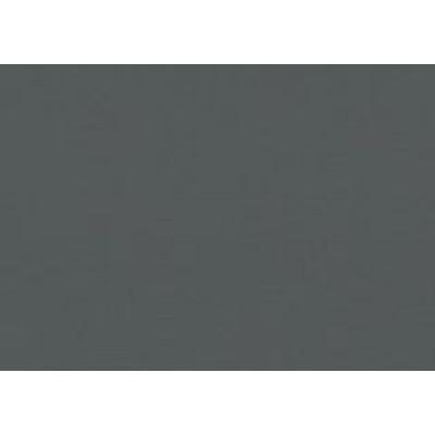 ЛДСтП Эггер F 503 Металлик антрацит