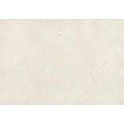 ЛДСтП Эггер F 649 Аргиллит белый