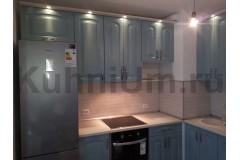 Кухня модель 11.2