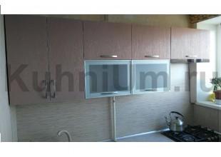 Кухня модель 12.3