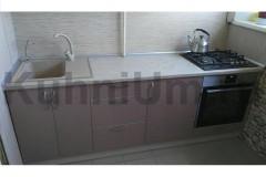 Кухня модель 12.2