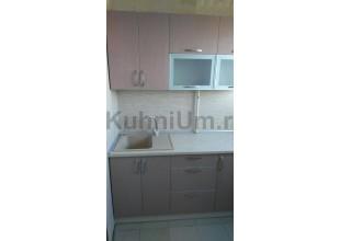Кухня модель 12.1
