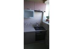 Кухня модель 12.4