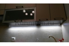 Кухня модель 16.2