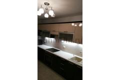 Кухня модель 16.3