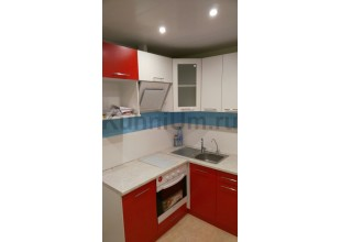 Кухня модель 13.1