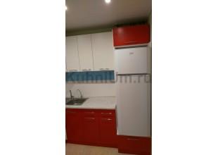 Кухня модель 13.2