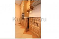 Кухня модель 7.2