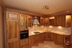 Кухня модель 7