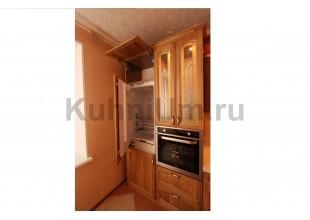 Кухня модель 7.8