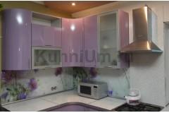 Кухня модель 9.3