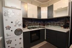 Кухня модель 8.1