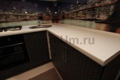 Кухня модель 8.3