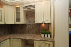 Кухня модель 18.3