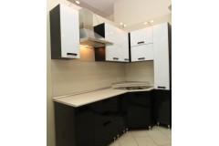 Кухня модель 19.1