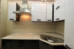 Кухня модель 19.2
