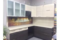 Кухня модель 17.1