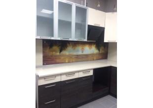 Кухня модель 17.3