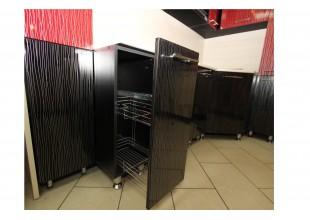 Кухня модель 6.3