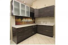 Кухня модель 4.1
