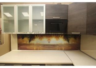 Кухня модель 4.2