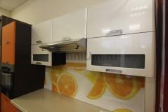 Кухня модель 1.2