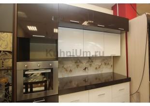 Кухня модель 2.2