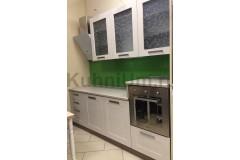 Кухня модель 14.1