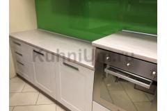 Кухня модель 14.2