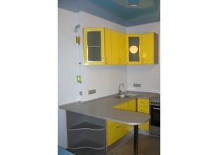 Кухня модель 20.1